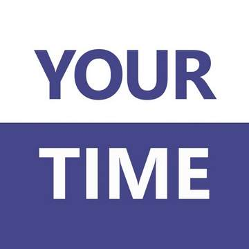 شبکه یور تایم Your Time TV